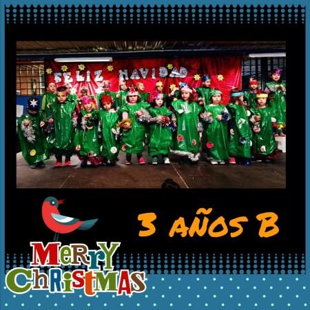 PicsArt_12-22-12.10.39