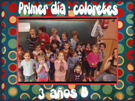 PicsArt_02-01-01.23.01