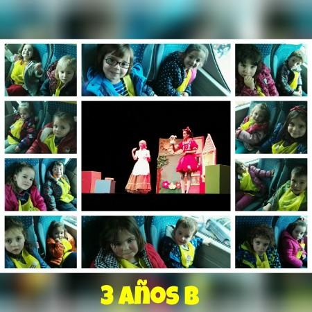 PicsArt_02-25-05.02.08