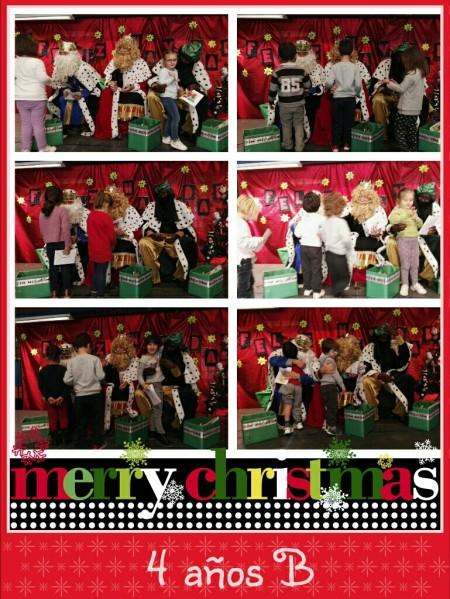 picsart_12-19-05-08-54