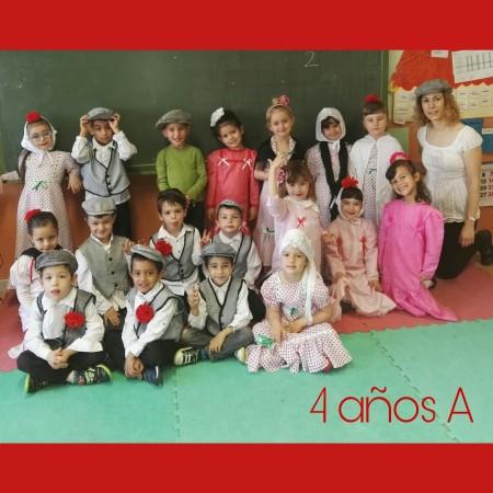 PicsArt_05-16-10.07.12.jpg
